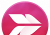 Skitch – estalo. marcar. Enviar.