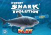 Hungry Shark Evolution for PC Windows and MAC Free Download