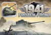 1941 Congelado Frente para PC Windows e MAC Download