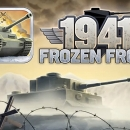 1941 Frozen Front for PC Windows and MAC Free Download