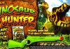 Dinosaur Hunter Survival Game for PC Windows and MAC Free Download