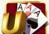 Ultimate Teen Patti
