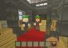 Hide and Seek -minecraft style for PC Windows and MAC Free Download