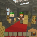 Escondite estilo -minecraft para Windows PC y MAC Descargar gratis