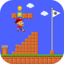 Super Adventure of Jabber