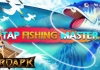 Fishing Target for PC Windows and MAC Free Download