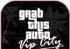Mods for GTA Vice City