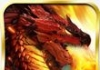 Epic Defense – Fire of Dragon