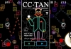 CCTAN for PC Windows and MAC Free Download