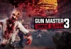 Gun Master 3 Zombie Slayer for PC Windows 10/8/7