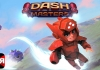 Dash Masters for PC Windows and MAC Free Download