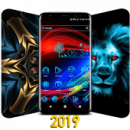 Wallpapers 2019