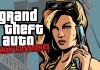 Grand Theft Auto Liberty City Stories for PC Windows and MAC Free Download