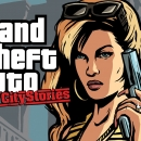 Histórias de Grand Theft Auto Liberty City para PC Windows e MAC Download