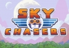 Sky Chasers FOR PC WINDOWS 10/8/7 OR MAC