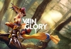 Vainglory for PC Windows and MAC Free Download