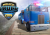 Police Truck Transporter 2016 for PC Windows and MAC Free Download