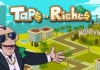 Torneiras para Riches para PC Windows e MAC Download