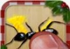 Ant Smasher Christmas