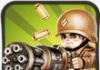 Little Commander – WWII TD
