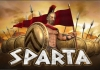 El Sparta para Windows PC 10/8/7 O MAC