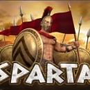 The Sparta FOR PC WINDOWS 10/8/7 OR MAC