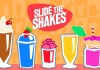 Slide the Shakes for PC Windows and MAC Free Download