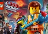 The LEGO ® Movie Video Game for PC Windows and MAC Free Download
