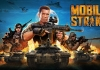 Mobile Strike For PC Windows 10/8/7 OR MAC