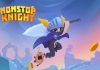 Nonstop Knight for PC Windows and MAC Free Download