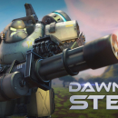 Dawn of Steel for PC Windows and MAC Free Download