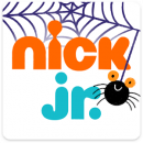 Nick Jr. – Shows & Games for PC Windows and MAC Free Download