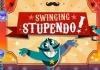 Swinging Stupendo for PC Windows and MAC Free Download