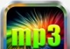 mp3 Ringtones Download