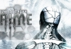 Frozen Synapse Prime for PC Windows and MAC Free Download