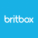 BritBox by BBC & ITV – Great British TV