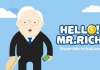 Hello, Mr. Rich for PC Windows and MAC Free Download