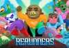 ReRunners – Carrera por el mundo para Windows PC y MAC Descargar gratis