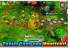 Monster Adventures for PC Windows and MAC Free Download