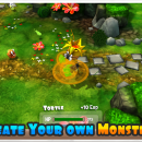 Adventures Monster para PC Windows e MAC Download