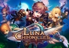 Luna Chronicles for PC Windows and MAC Free Download