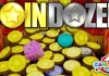 Coin Dozer for PC Windows and MAC Free Download