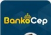 BankoCep – Betting Tips