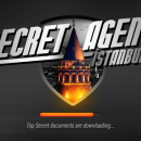 Secret Agent Hostage for PC Windows and MAC Free Download
