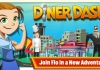 Diner Dash para Windows PC y MAC Descargar gratis