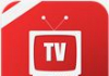 LiveStream TV – Watch TV Live
