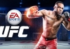 EA SPORTS UFC para Windows PC y MAC descarga gratuita