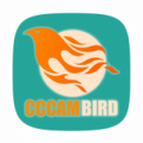 CCcamBird – Free and Premium servers –