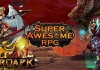 Impressionante super RPG para PC com Windows 10/8/7