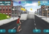 Skater for PC Windows and MAC Free Download